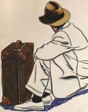 Estudios  y Recursos Literarios. Literatura. Libro de Buen Amor. Miguel de Unamuno. Antonio Machado. Juan Ramón Jiménez. Federico García Lorca. Miguel Hernández. Comentario de Textos Literarios.