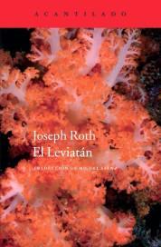 'El Leviatán'
