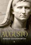 portada-augusto
