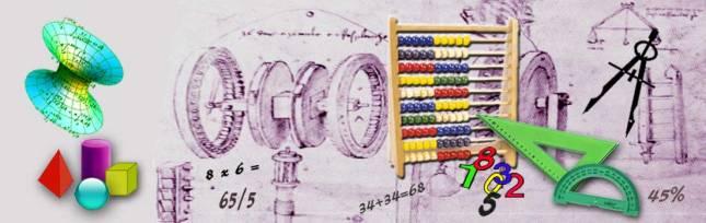 20130904-Inteligencia-logico-numerica