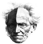 Sobre la Voluntad en la Naturaleza – ArthurSchopenhauer