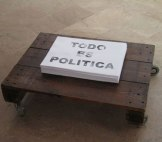 todo-es-Politica