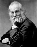Walt Whitman
