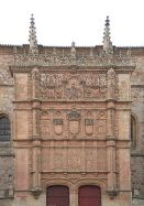 230px-University_of_Salamanca