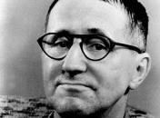 Bertolt_Brecht