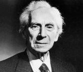 Bertrand_Russell-1872 -1970