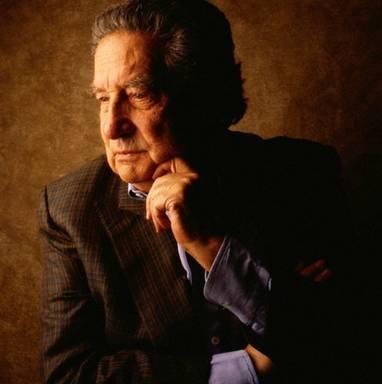 Octavio Paz 2