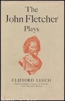 Obras de John Fletcher