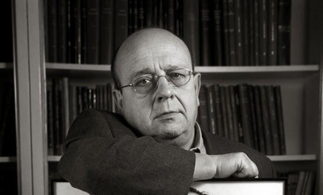 Manuel Vázquez Montalbán - Poesía