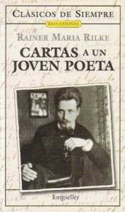 Carta a un joven poeta Reiner Maria Rilke