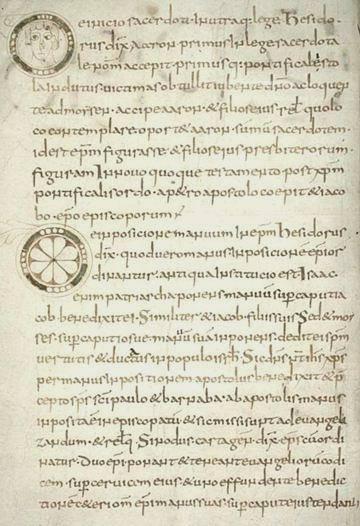 manuscrito 2