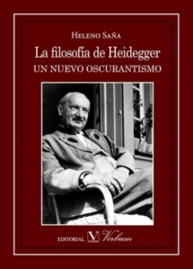 La filosofia de Heidegger