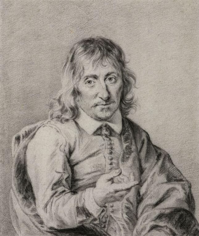 Descartes_Groninger